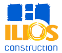 ILIOS Construction